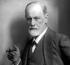 Sigmund-Freud-led-af-fobi-nemlig-pteridofobi